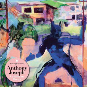 anthony-joseph-cover