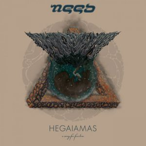 cover-need-hegaiamas