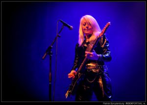 girlschool-foto-patrick-spruytenburg-005