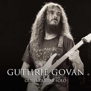 guthrie-300px