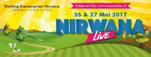 nirwana_live