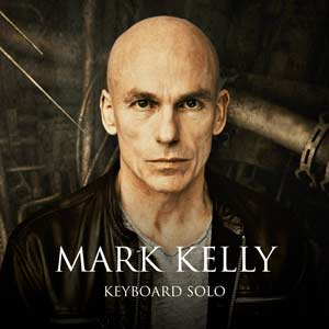 300px-mark-kelly