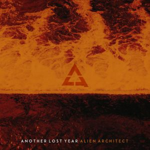 anotherlostyearcover