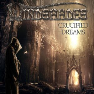 crucified-dreams