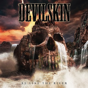 dskin_-_blt_river_itunes