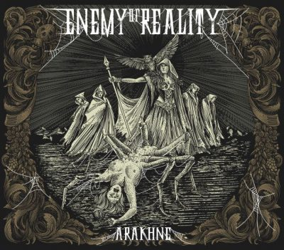 enemyofreality-front