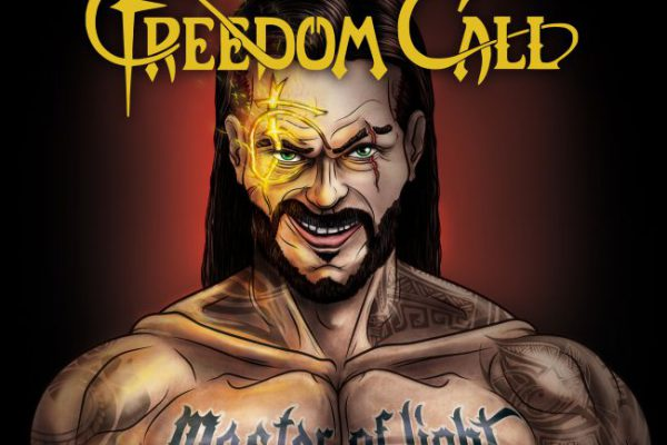 freedom_call_master_of_light_red_3000x3000px