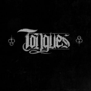 cover-tongues