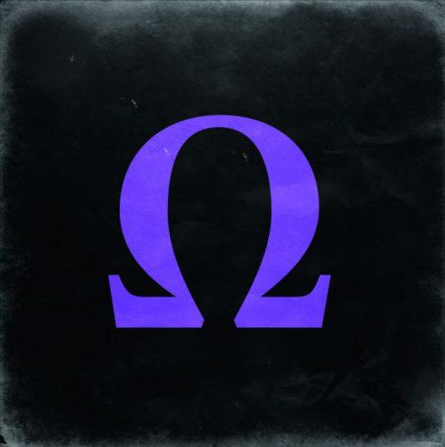 Rockportaal Black Capricorn Omega