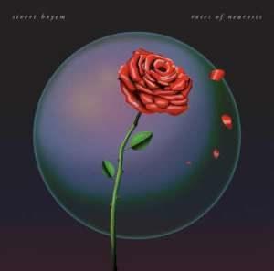 Sivert Høyem - Roses Of Neurosis cover